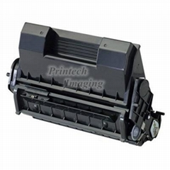 Compatible Toner Cartridge, Bulk Toner Powder for Xerox Phaser 4510