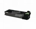 MX235T Toner,Chip for Sharp MXM182/202
