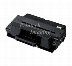 Xerox Phaser 3320 Compatible Toner 106R02307, Chip, OPC Drum