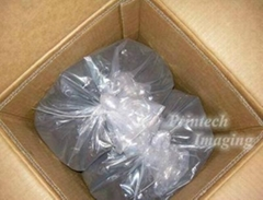 Compatible Toner Cartridge, Bulk Toner Powder for Ricoh Aficio MP301SP/301SPF