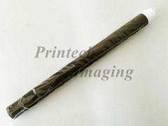OEM Fuser Belt, Lower Roller, Manuel Pickup Roller for Ricoh MPC3002, C3502