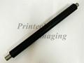 Lower Fuser Heat Roller (OEM) for Sharp