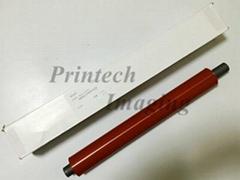 Upper Roller, Lower Roller, Feed Roller for Sharp MX4100, 4101, 5000, 5001, 5100