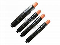 Toners for Canon IRAC9060, 9070, 9075, 9270, 9280 GPR32, NPG47, C-EXV30