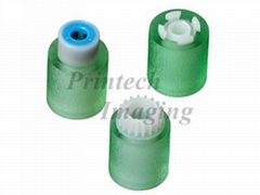 Fixing Film Sleeve, Seperation Roller Ricoh MP2554, 3054, 3554, 4054, 5054, 6054