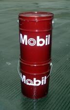 供應美孚605導熱油(605熱傳導油)