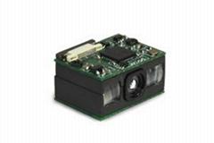 MX-1010 一維影像式條碼掃描引擎