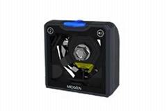 MX-8020全向多線式激光掃描平台
