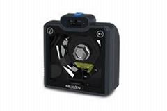 MX-8022全向混合型多功能掃描平台