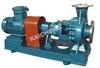 IHK-HKG型化工泵