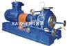 IR型保温化工泵