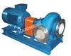 KCD型大流量化工泵