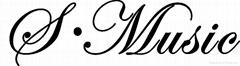 BeiJing SIMU-ZINUO Musical Instruments Co.,Ltd.