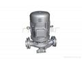 80GD管道泵|广州清水泵价格