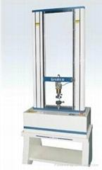 KJ-Universal tesing machine