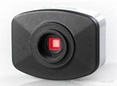 Digtal Camera-ISH 500