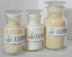大豆异黄酮 1