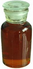维生素E油混合生育酚