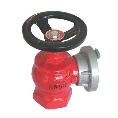 SN50室內消火栓 1