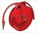 自救式消防軟管卷盤JPS0.8