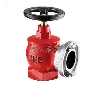 SN50室內消火栓 2