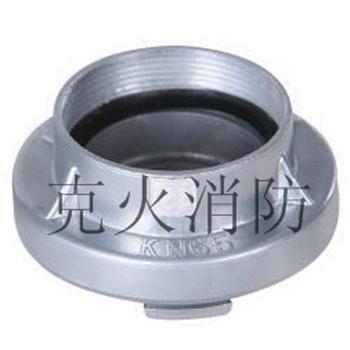 內扣式接口KD50-100 1