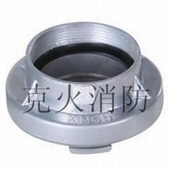 內扣式接口KD50-100