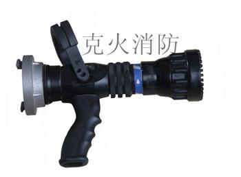 內扣式接口KD50-100 2