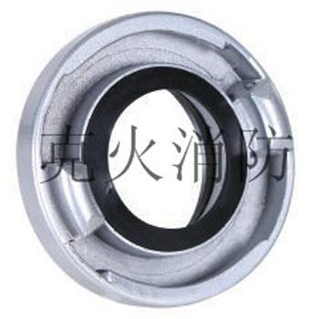 內扣式接口KD50-100 3
