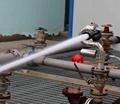 電控消防水炮PSKD20-10