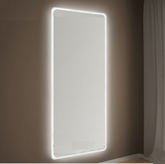 LED Dressing Mirror For makeup