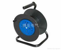 工程電纜盤