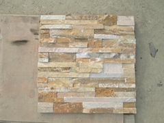 culture stone/slate