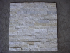 culture stone/slate tile/slate mosaic