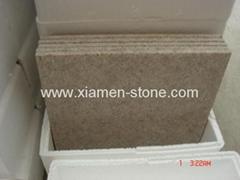 Tile/Granite tile/marble tiles/stone tile