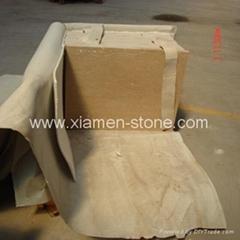 Tile/granite tile/marble tile