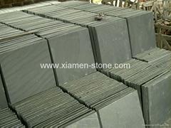 Slate/slate tile/culture stone