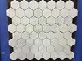 Mosaic/Marble mosaic 1