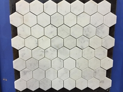 Mosaic/Marble mosaic (Hot Product - 1*)