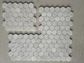 Mosaic/Marble mosaic 3