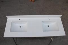Countertop/quartz/vanity top/kitchen (Hot Product - 1*)