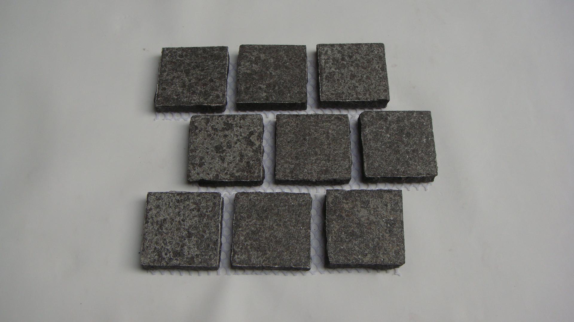 Cobble stone 2