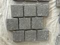 Cobble stone 3