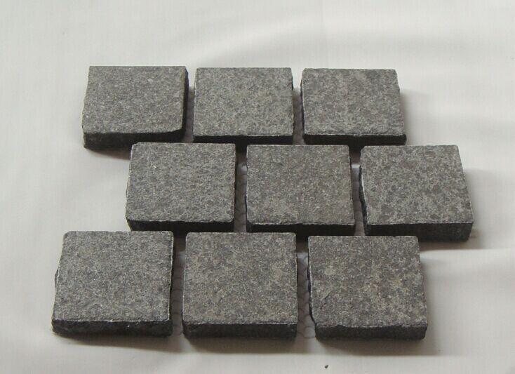 Cobble stone 4