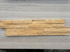 Sanstone culture stone