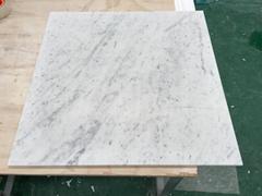 Bianco carrara (Hot Product - 1*)