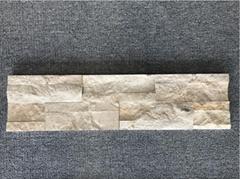 Travetine cladding stone