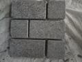 Cobble stone 8