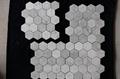 Mosaic/Marble mosaic 5