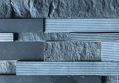 Culture Stone/Cladding stone